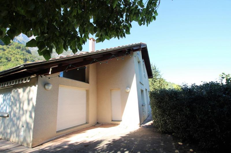 Sale house / villa Saint-paul-de-varces 425000€ - Picture 3