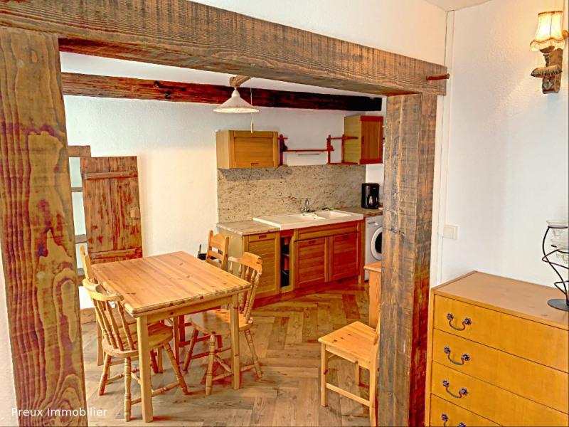 Sale apartment La roche sur foron 349900€ - Picture 1