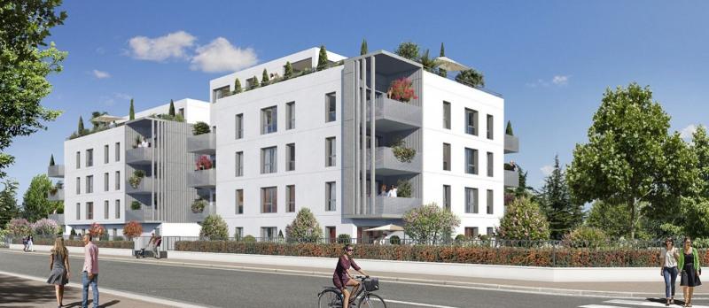 Vente appartement Lyon 5ème 468000€ - Photo 3