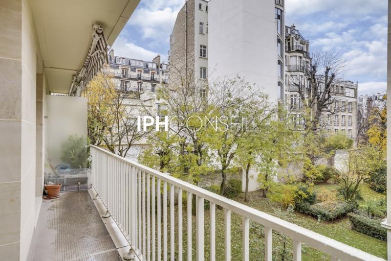 Vente de prestige appartement Neuilly-sur-seine 1360000€ - Photo 9