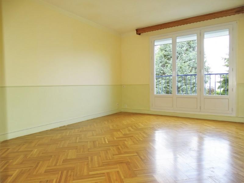 Vente appartement Chartres 109000€ - Photo 4