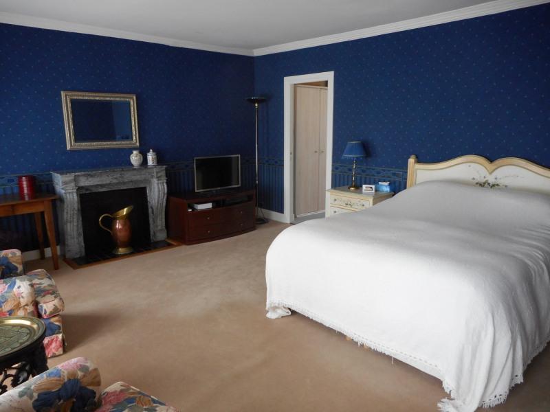 Deluxe sale house / villa Falaise 27 mns 450000€ - Picture 13