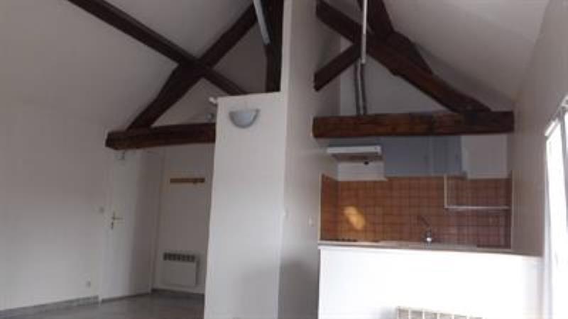 Location appartement Meaux 650€ CC - Photo 3