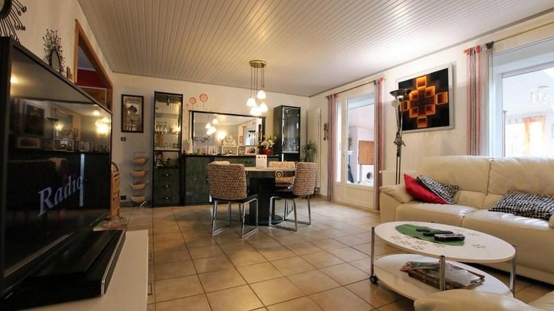 Vente maison / villa Châlons-en-champagne 191200€ - Photo 2