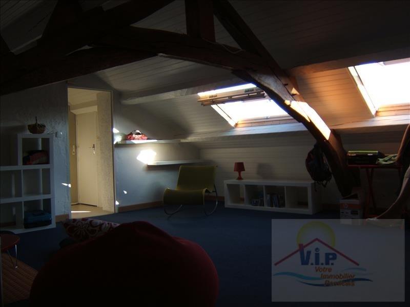 Vente appartement Pornic 116300€ - Photo 2
