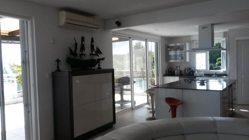 Vente appartement Trois ilets 444000€ - Photo 6