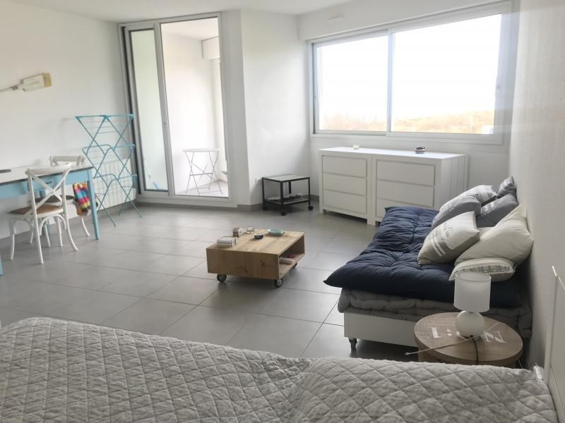 Vente appartement Le grau du roi 177 000€ - Photo 7