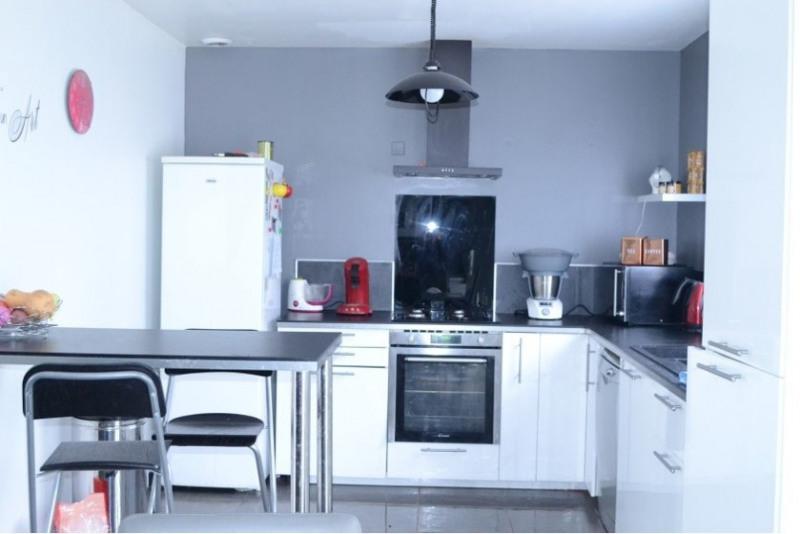 Sale house / villa Anneyron 186000€ - Picture 6
