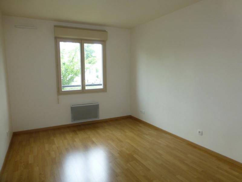Verhuren  appartement Triel sur seine 900€ CC - Foto 8