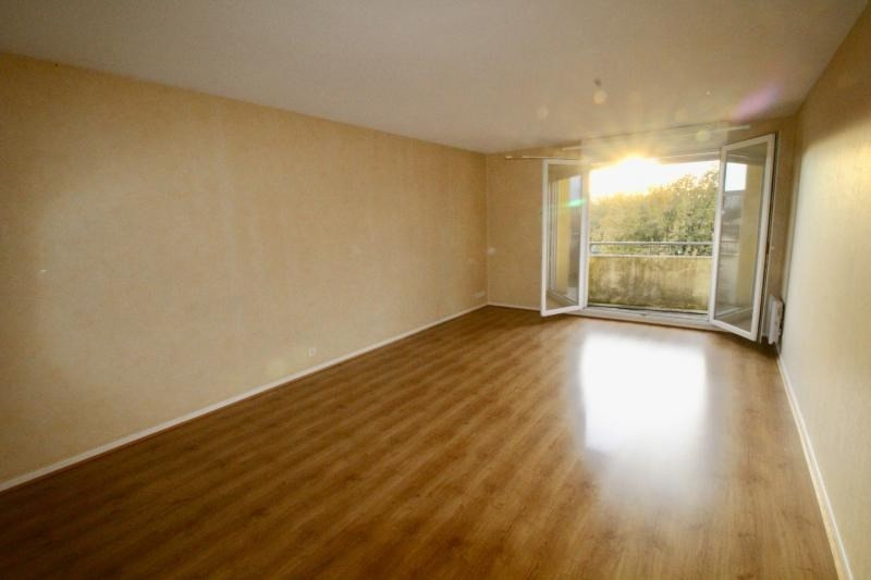 Location appartement Escalquens 690€ CC - Photo 2
