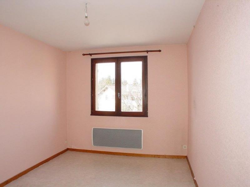 Location appartement Le chambon sur lignon 329€ CC - Photo 3