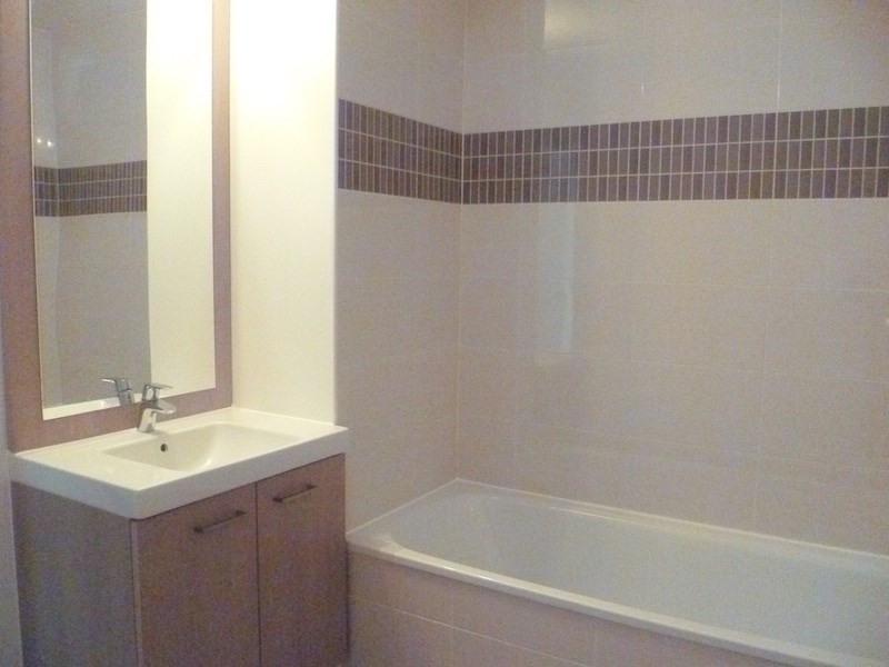 Location appartement Massy 1032€ CC - Photo 2