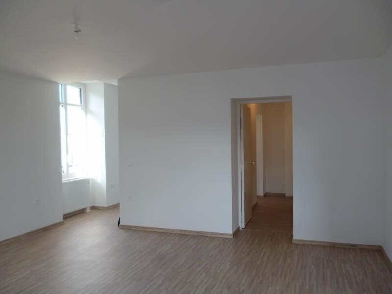 Rental apartment Caen 771€ CC - Picture 7