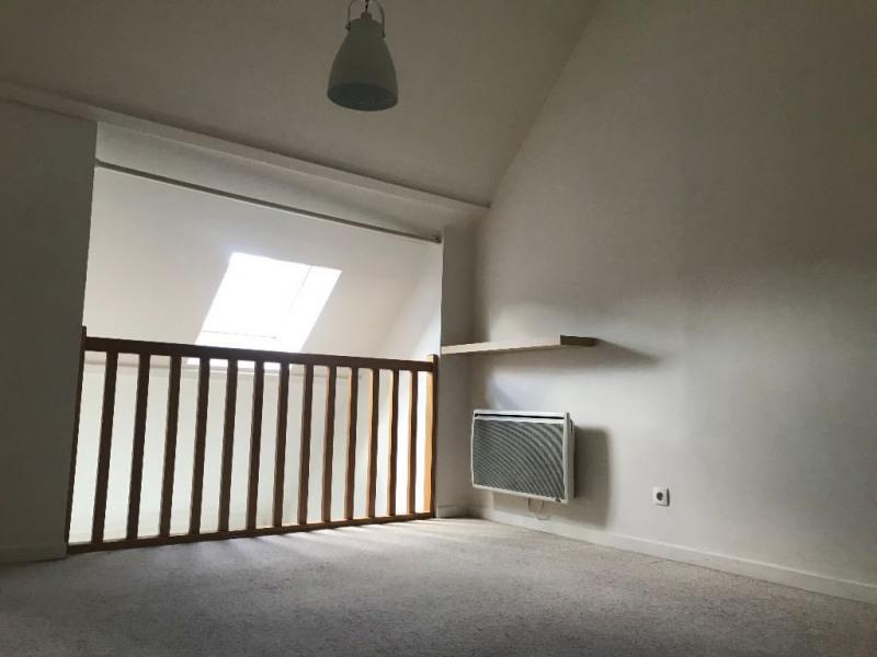 Affitto casa Saulx les chartreux 730€ CC - Fotografia 5