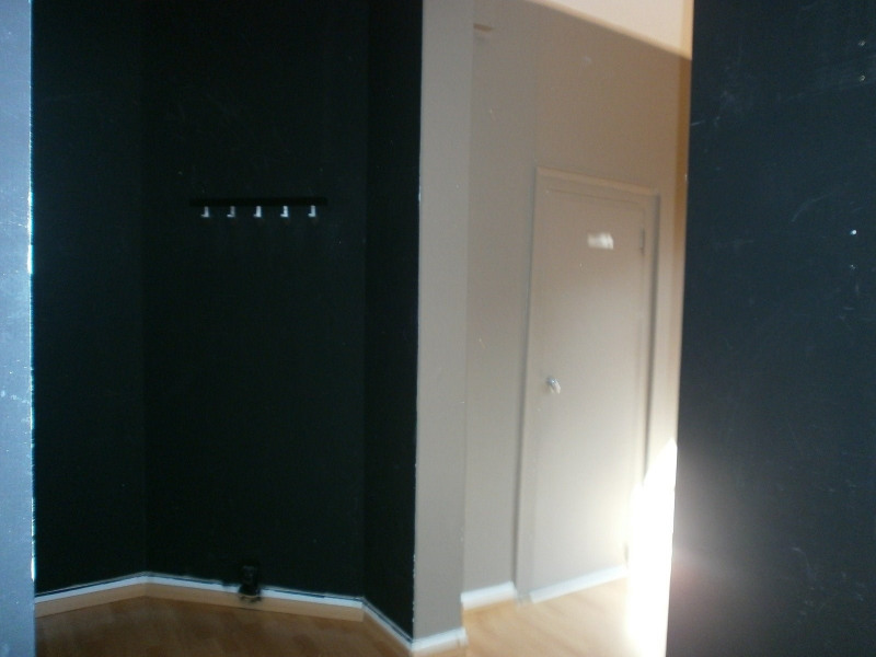 Rental empty room/storage Arcachon 1300€ CC - Picture 5