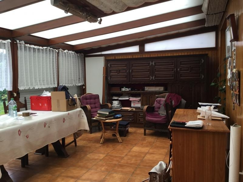 Vente maison / villa Achicourt 160000€ - Photo 4