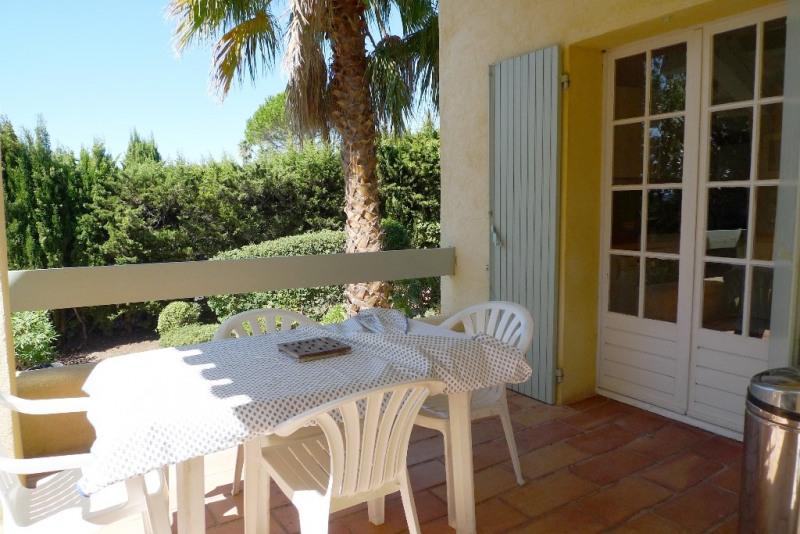Vente de prestige maison / villa Grimaud 935000€ - Photo 5