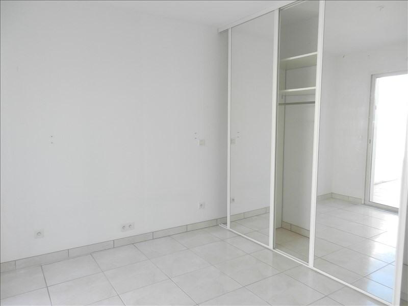 Rental house / villa La rochelle 670€ CC - Picture 2