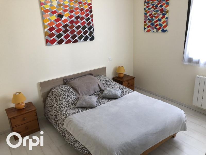 Sale house / villa Vaux sur mer 475460€ - Picture 12