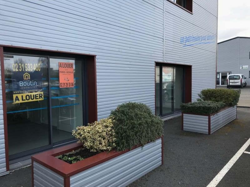 Location bureau Louvigny 1700€ HT/HC - Photo 3