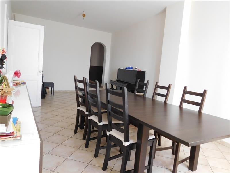 Sale house / villa St andre de cubzac 499000€ - Picture 5