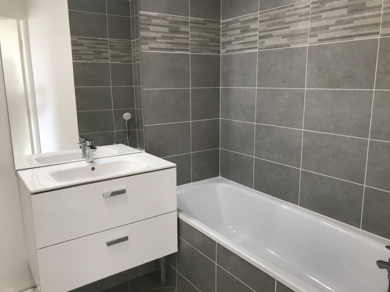 Rental apartment Villennes sur seine 1 310€ CC - Picture 4