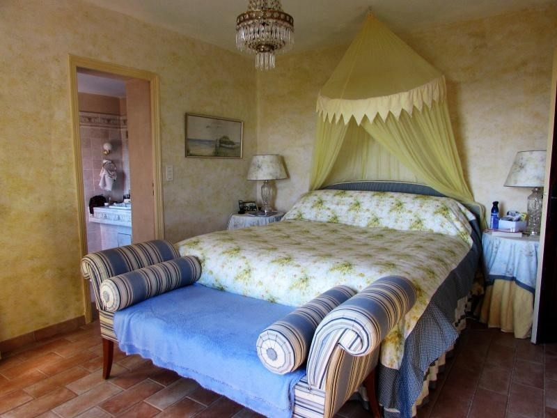 Deluxe sale house / villa Callas 1 100 000€ - Picture 8
