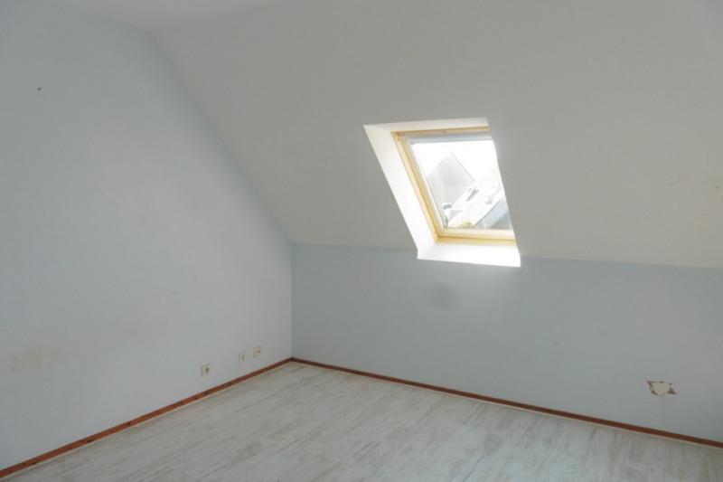 Vente maison / villa Pont l abbe 159000€ - Photo 3
