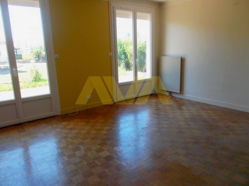 Vente maison / villa Navarrenx 128 400€ - Photo 3