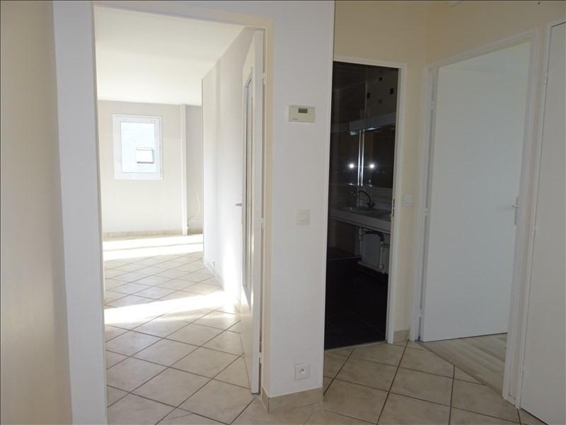 Sale apartment St nazaire 149800€ - Picture 7