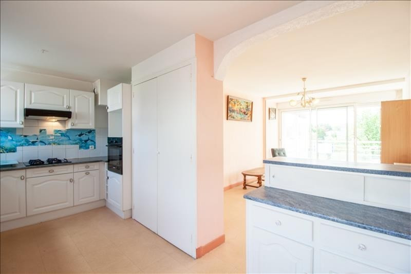 Vente appartement Artix 135 000€ - Photo 2