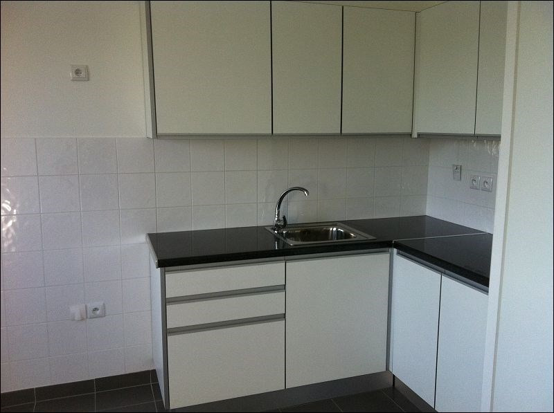Rental apartment Viry chatillon 859€ CC - Picture 3