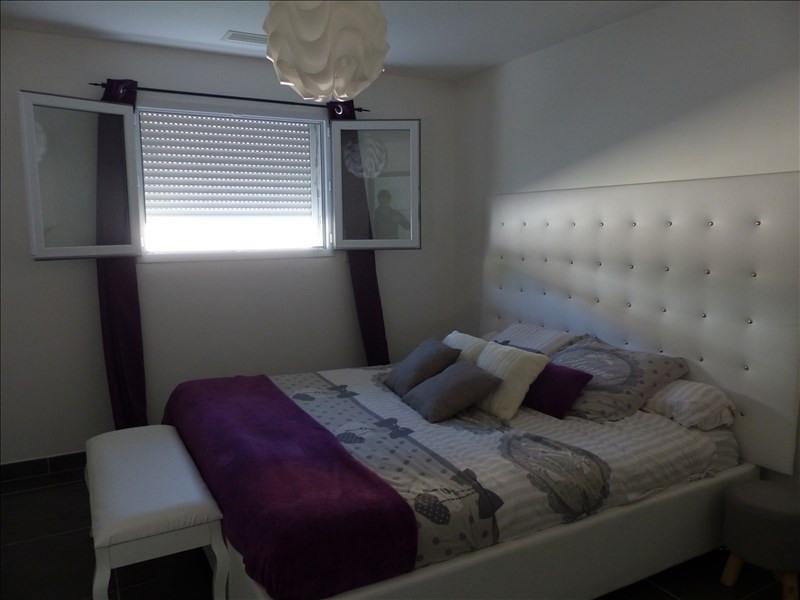 Sale house / villa Beziers 315000€ - Picture 8