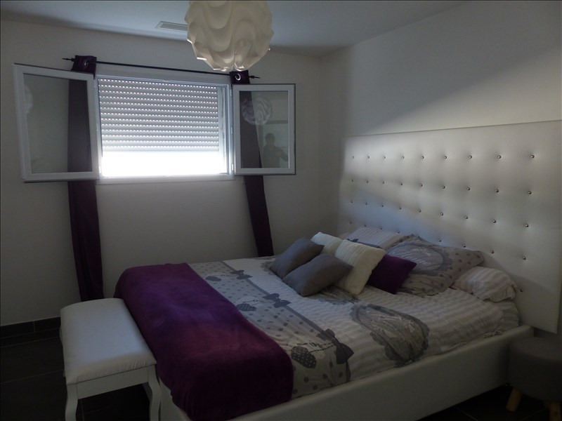 Vente maison / villa Beziers 335000€ - Photo 8