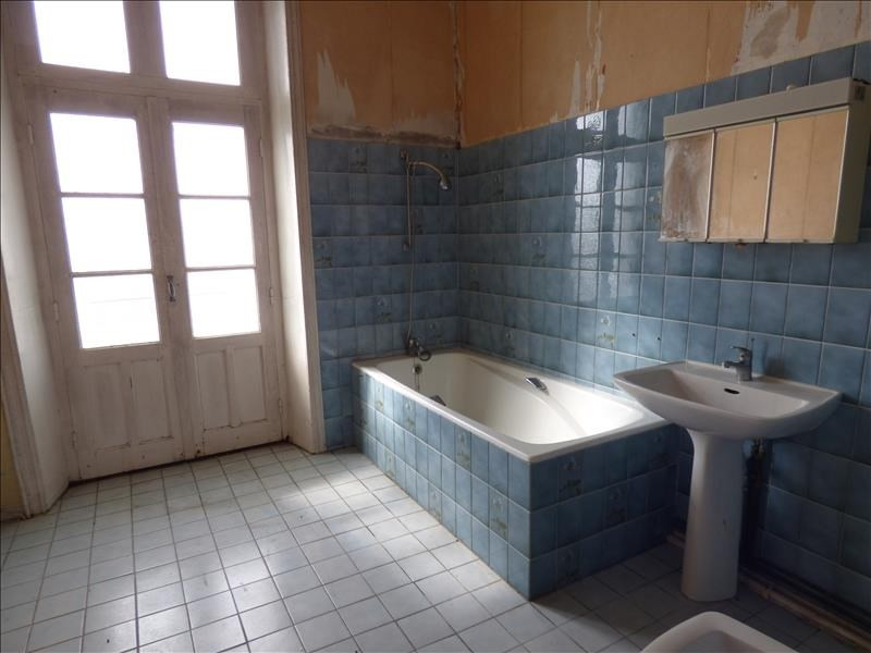 Vente maison / villa Louargat 50 000€ - Photo 7