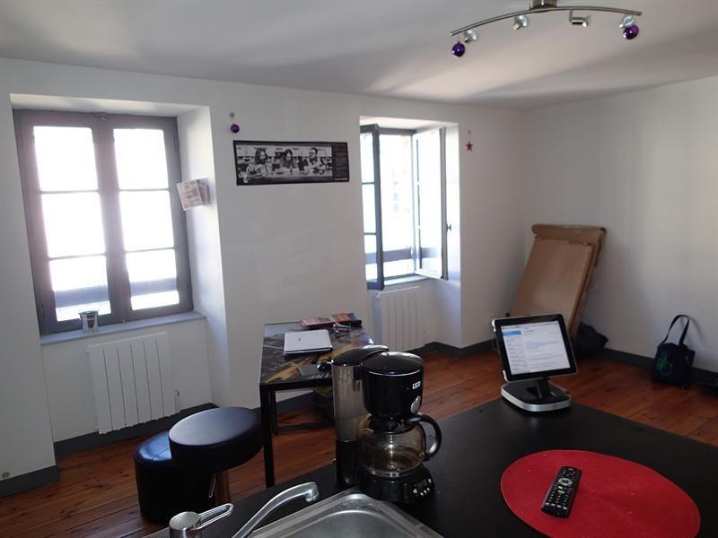 Sale building Quimper 429000€ - Picture 2