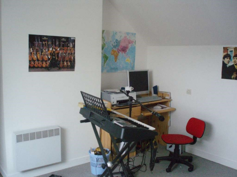 Sale apartment Pontivy 68900€ - Picture 11