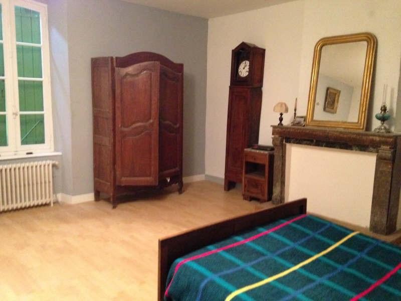Deluxe sale house / villa Secteur de st amans soult 380000€ - Picture 4