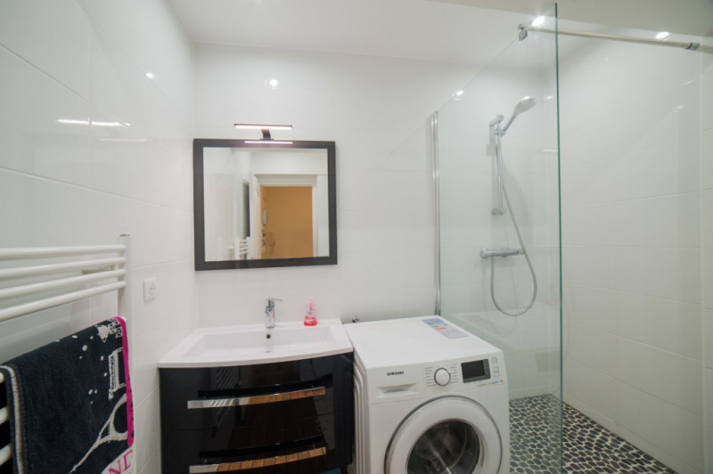 Investment property apartment Chatou 259000€ - Picture 5