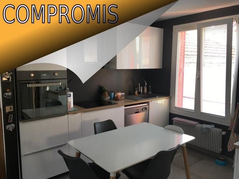 Vente maison / villa Châlons-en-champagne 128800€ - Photo 3