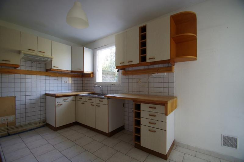 Vente maison / villa La rochelle 283000€ - Photo 5