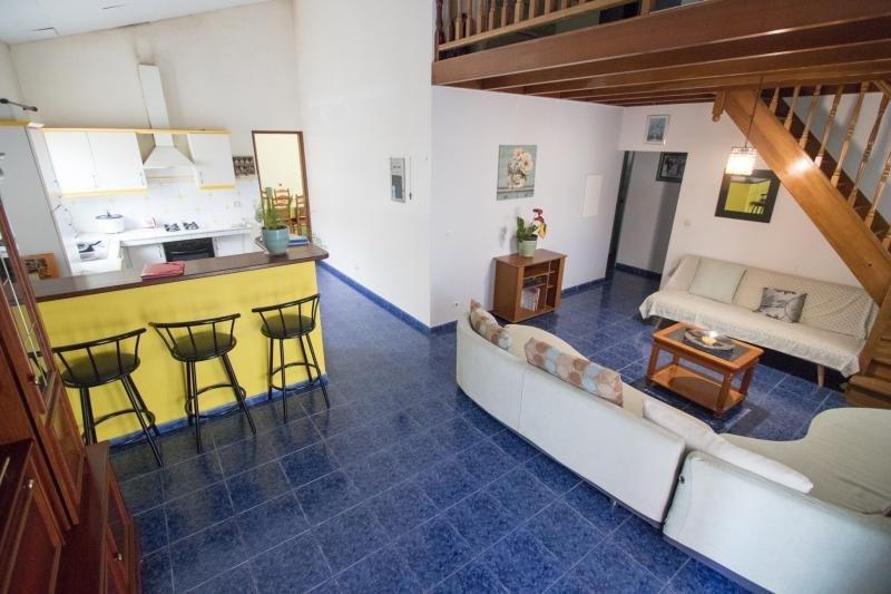 Vente maison / villa Tan rouge 335000€ - Photo 1