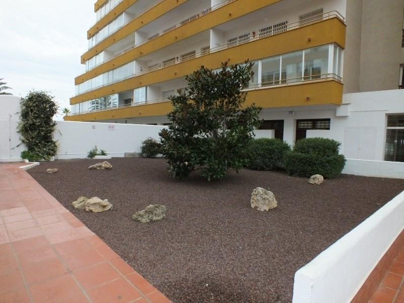 Vacation rental apartment Rosas santa-margarita 856€ - Picture 1