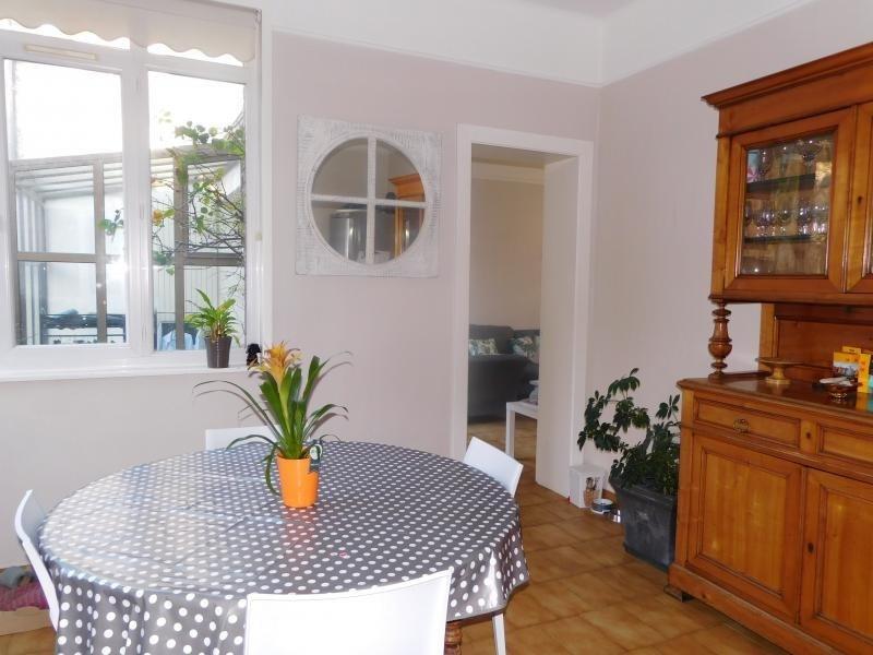 Vente maison / villa Valenciennes 238000€ - Photo 2