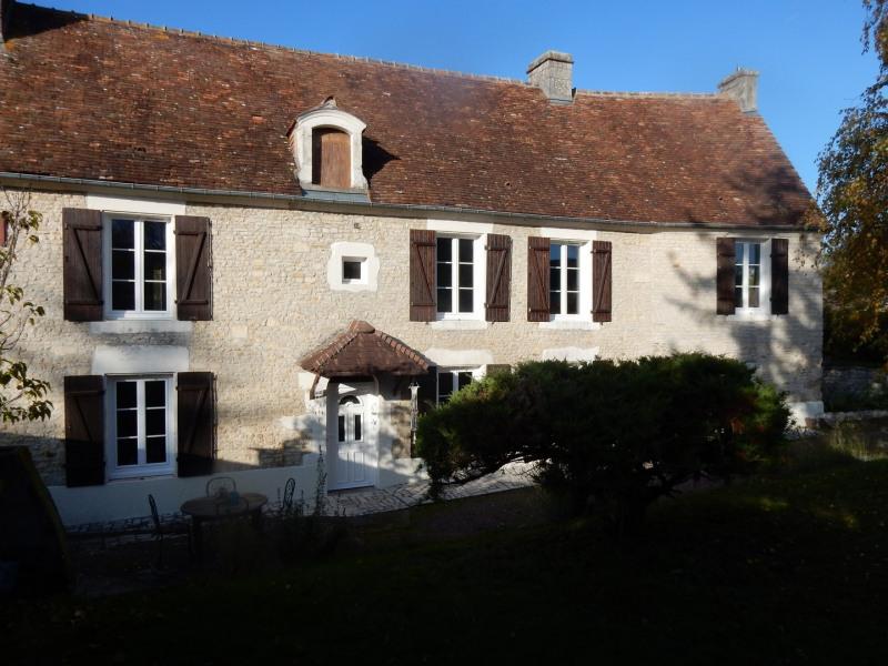 Vente maison / villa Falaise 232900€ - Photo 1