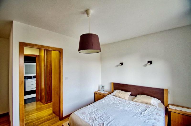 Vente de prestige maison / villa Toussieux 595000€ - Photo 5