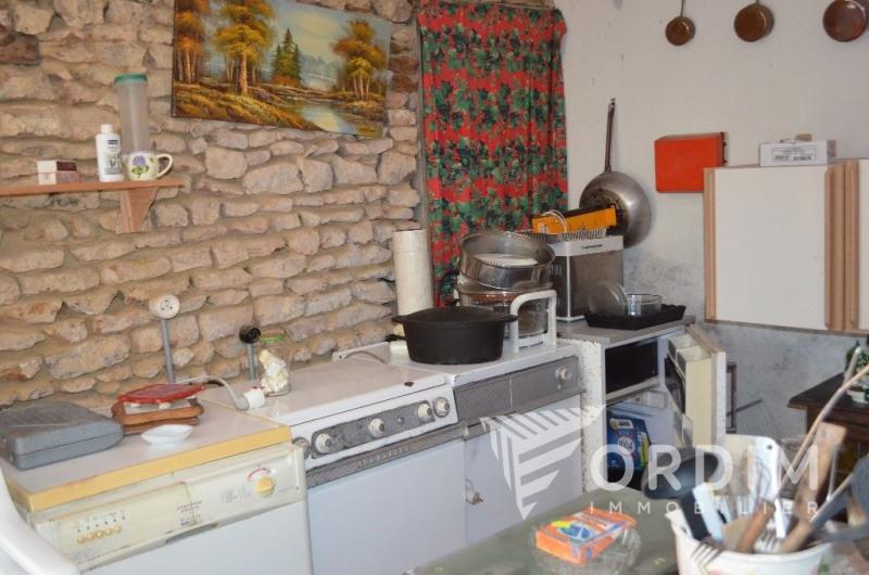Vente maison / villa Santranges 45000€ - Photo 12
