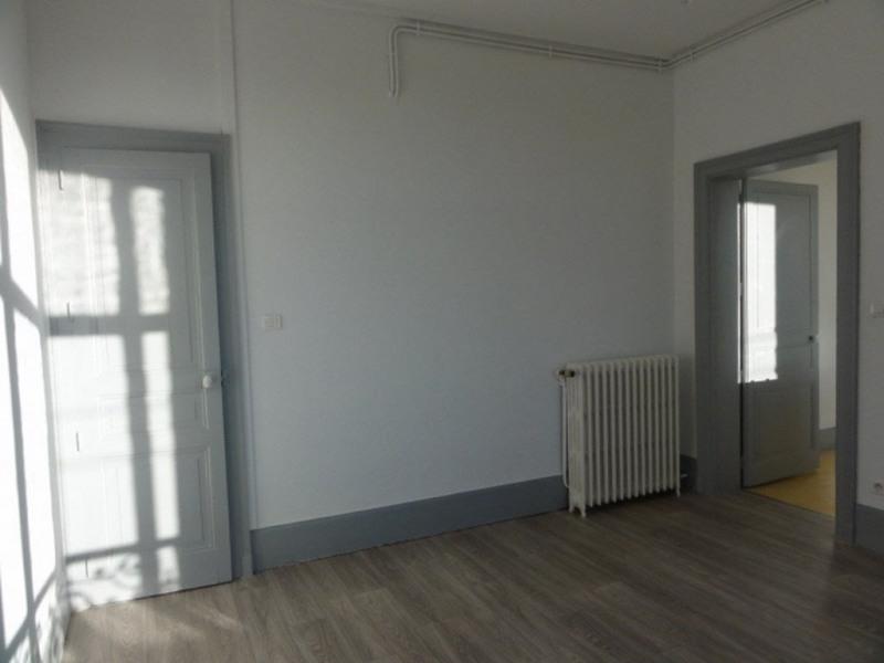 Rental apartment Limoges 420€ CC - Picture 2