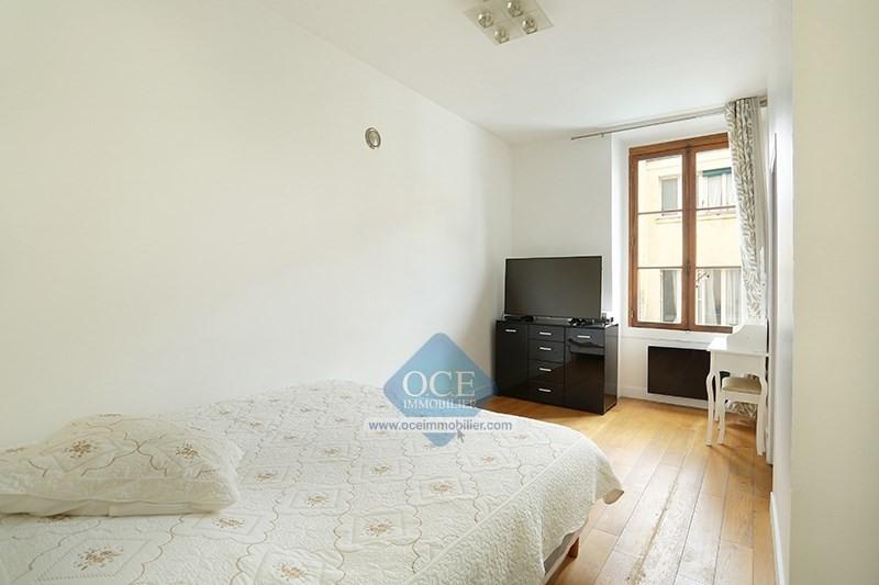 Sale apartment Paris 11ème 510000€ - Picture 7