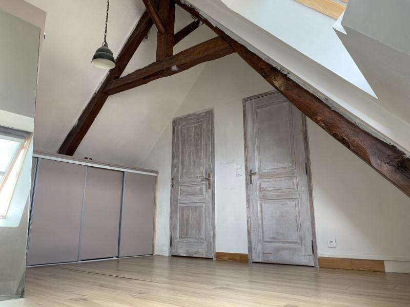 Sale apartment Verson 154000€ - Picture 7